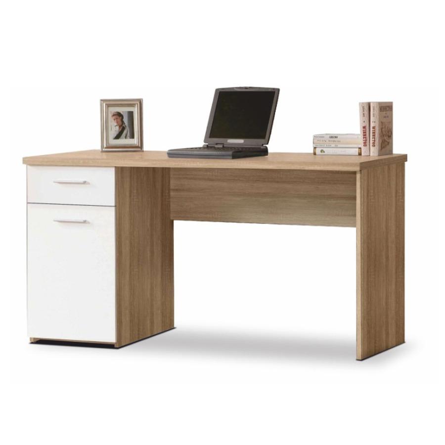 Egon íróasztal