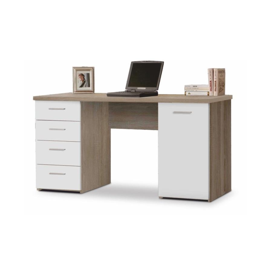Eustach íróasztal