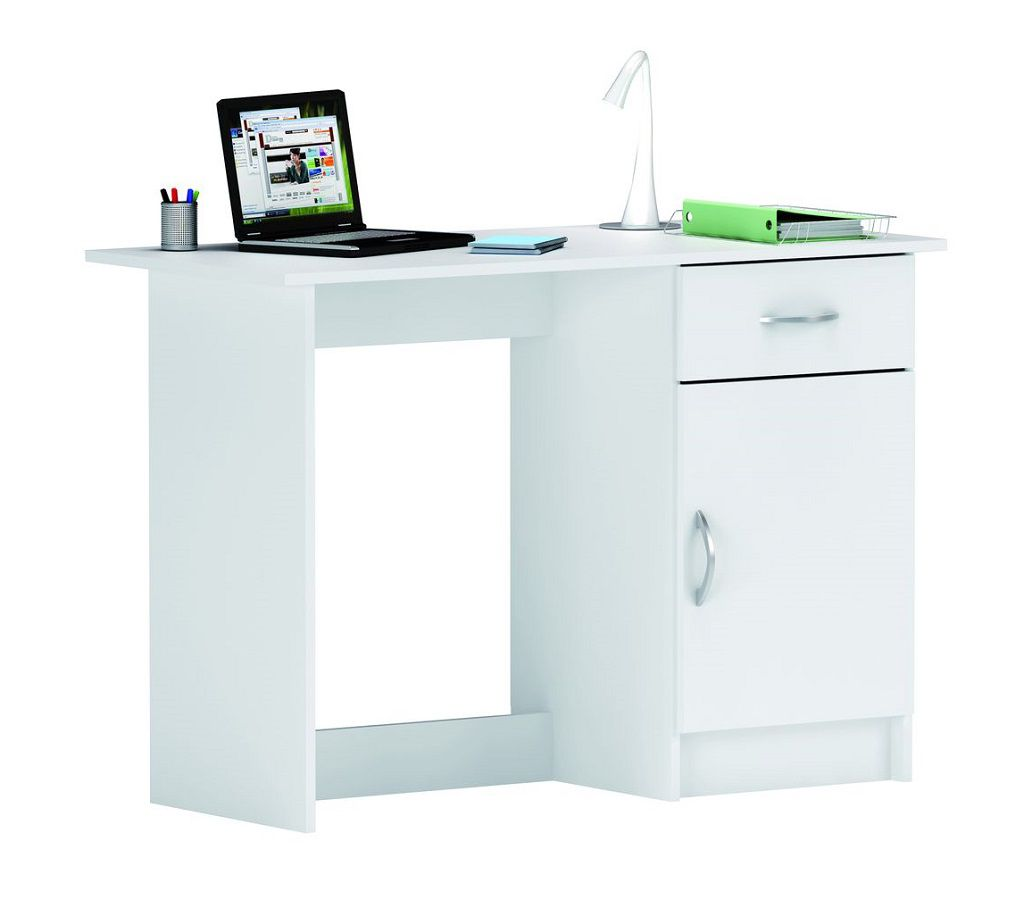 Siriss íróasztal