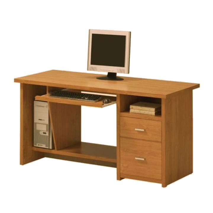 Oscar PC 01 számítógépasztal