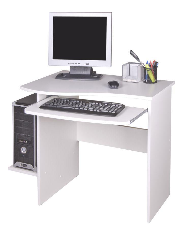 Melichar PC asztal