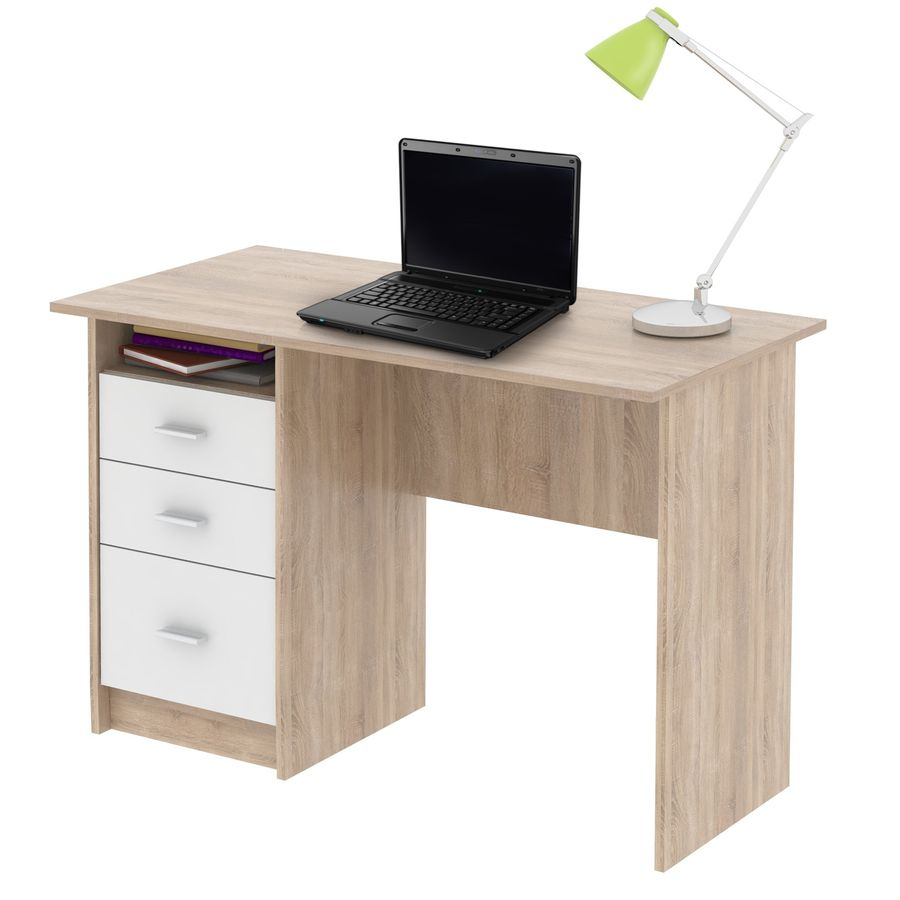 Samson íróasztal