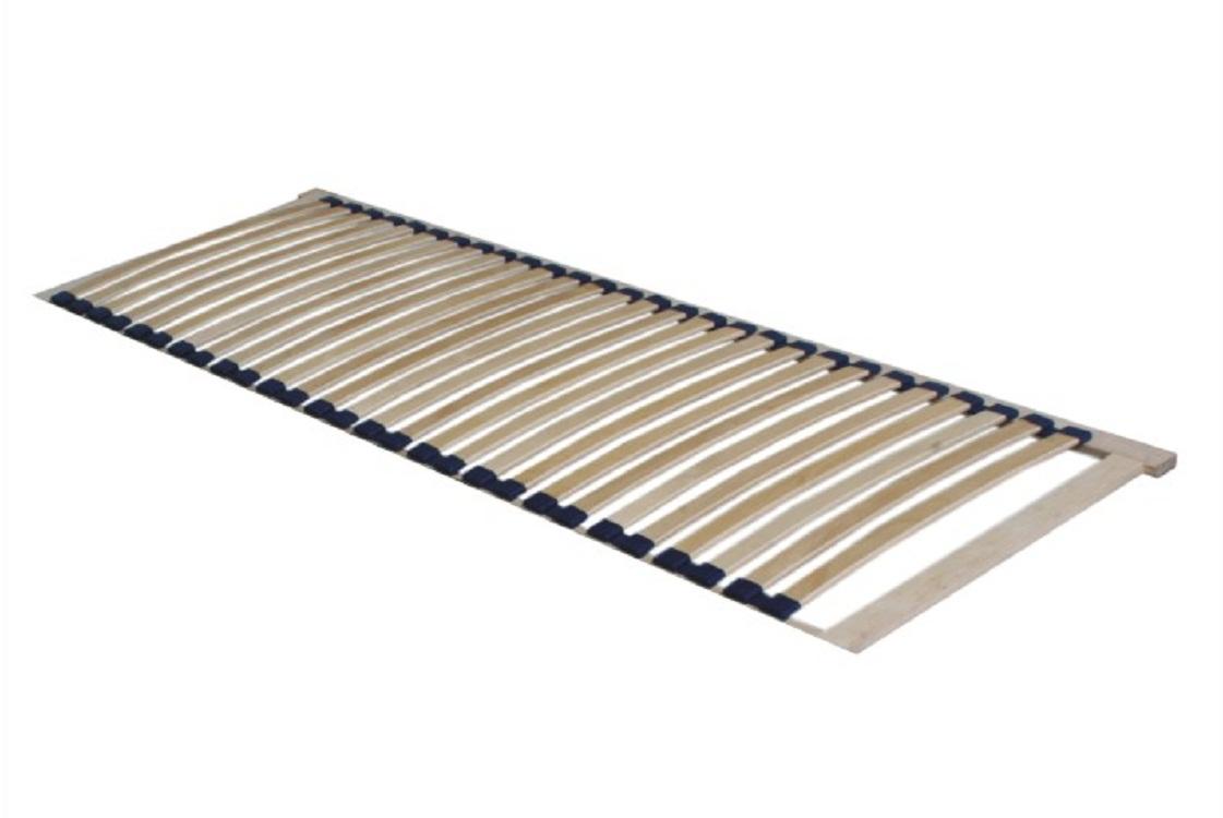 Twinpack ágyrács 80 cm