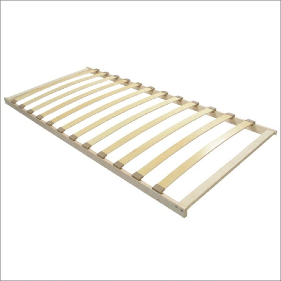 Flex 3 ágyrács 160 cm