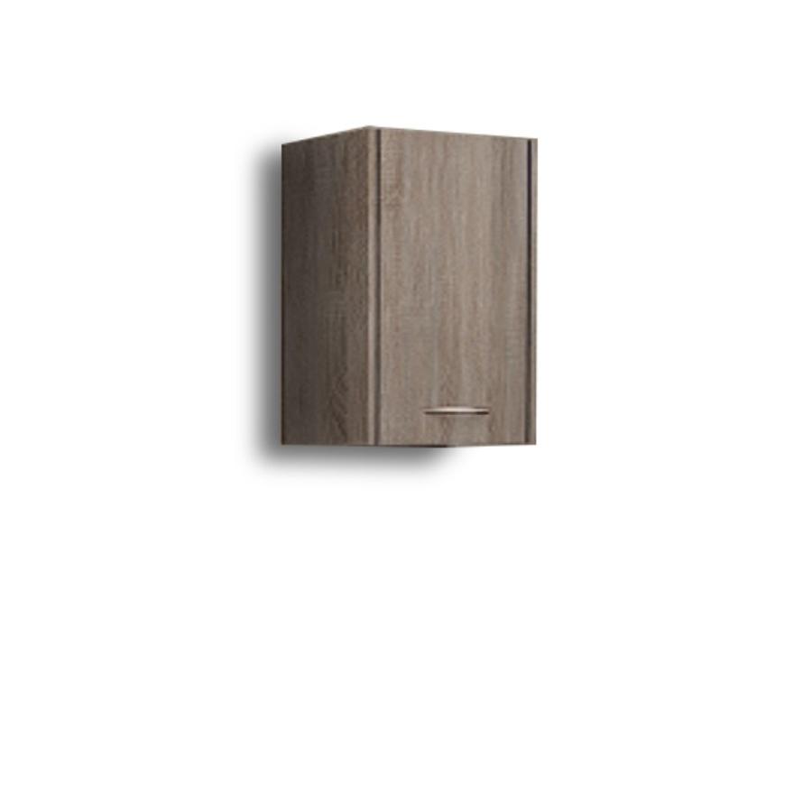 Olivia TR-15 fürdőszoba faliszekrény