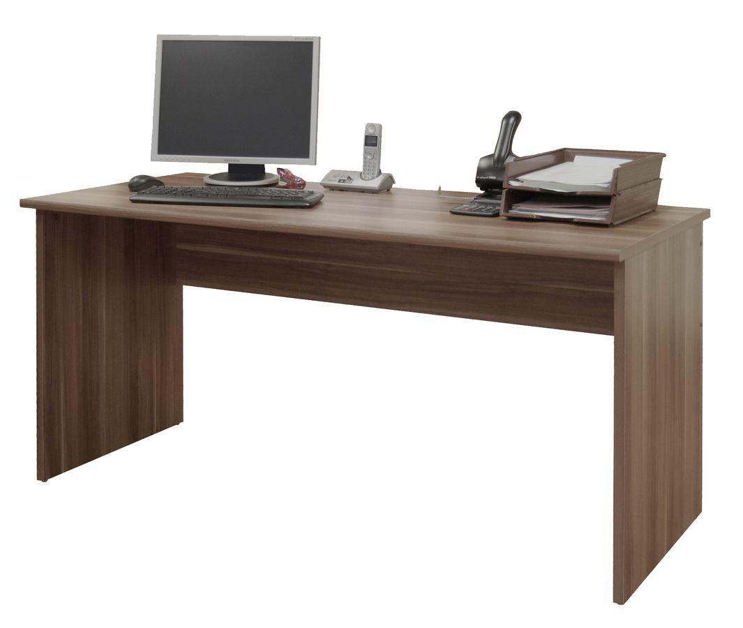 Johan-1S íróasztal