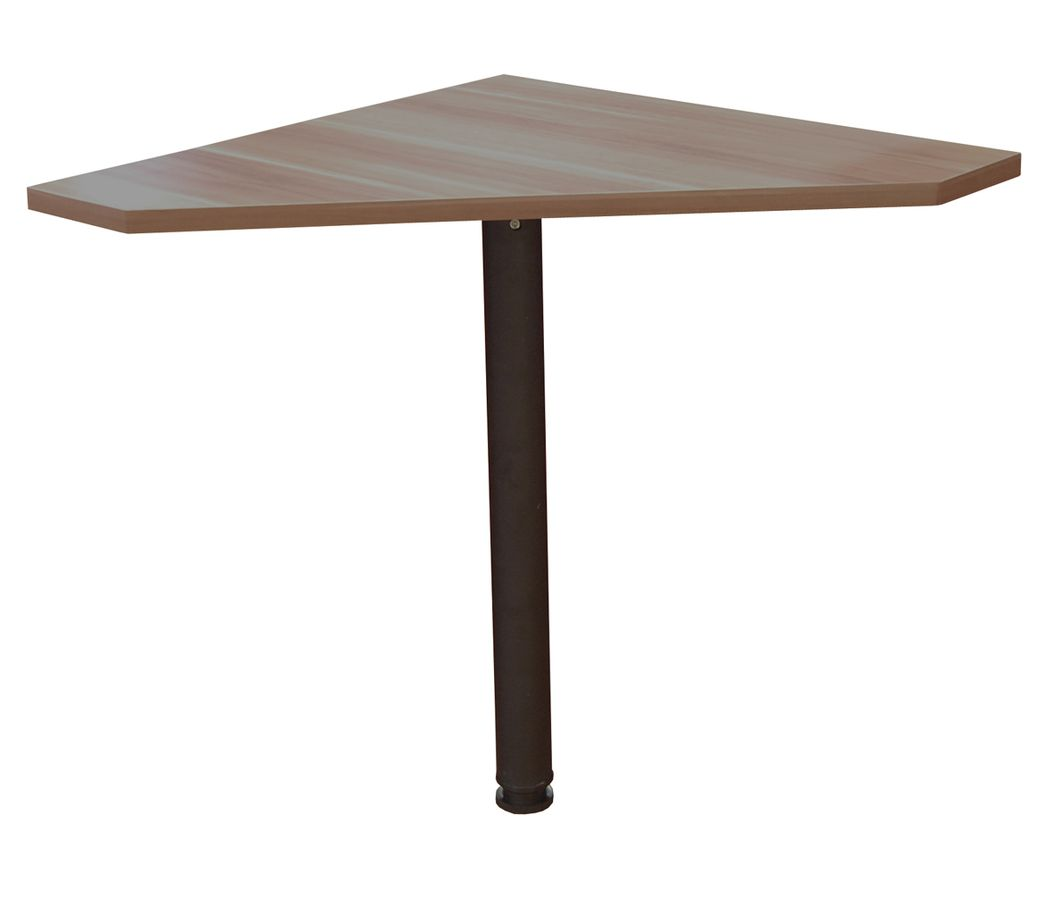 Johan-6S sarok asztal