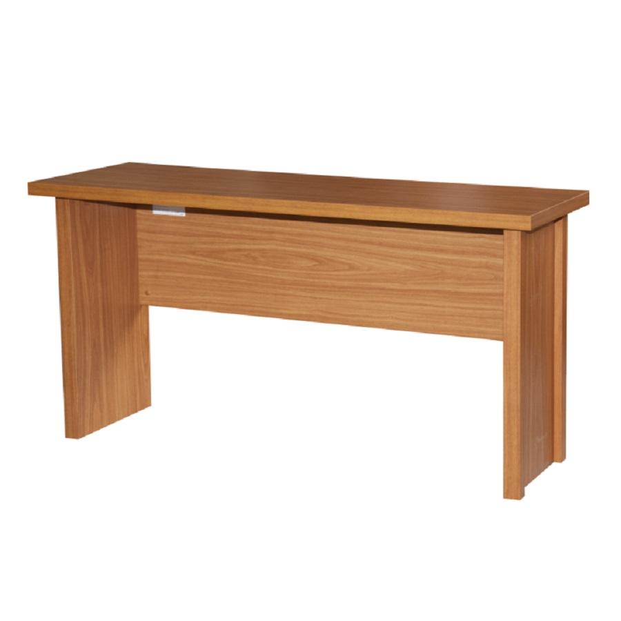 Oscar T-1 íróasztal